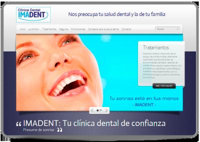 clinica-imadent