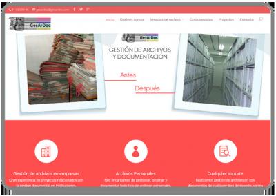 gesardoc-web