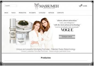 massumeh-tiendaonline