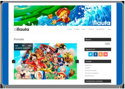web-elnauta