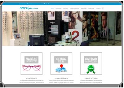 web-opticalia-bulevar-ok